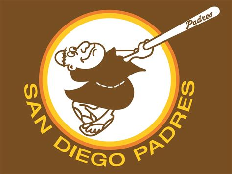 padres swinging friar the heartbreak of being a padres fan ninety feet of