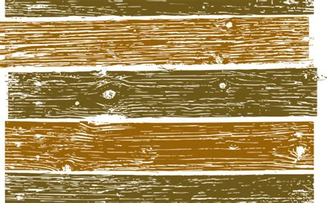 Wood Boards Planks · Free vector graphic on Pixabay