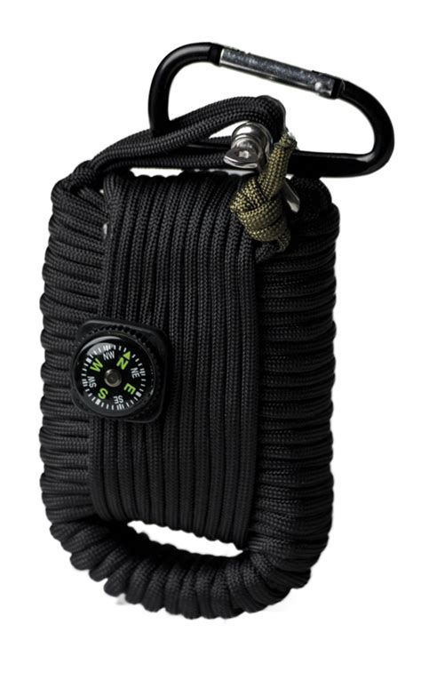 survival shop survival paracord kit gro 223 survival shop