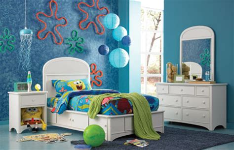 Spongebob Room Decor by Spongebob Room Spongebob Squarepants Fan 21345304