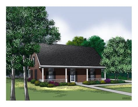 the homestead 8172 3 bedrooms and 2 5 baths the house homestead 1803 6854 3 bedrooms and 2 5 baths the