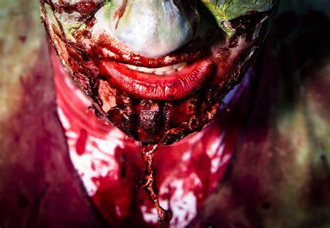 the bloody file bloody smile flickr soulstealer co uk 1 jpg