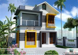 Design House Plans sq ft house plans in kerala kerala house plans designs floor plans