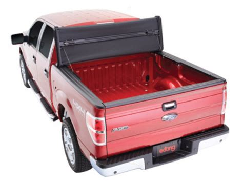 2014 dodge ram 1500 bed cover extang tonneau covers for dodge ram pickup 2014 ex72430