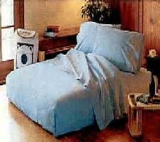 air mattress air bed aero bed sheets