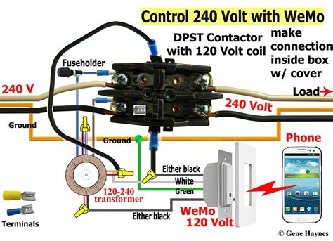 240 volt wiring diagram wiring diagram 2018