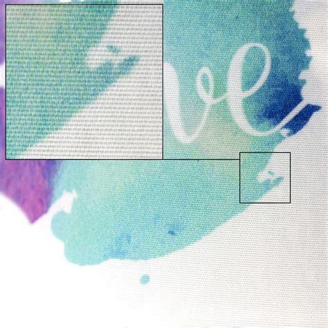 printable adhesive fabric labels self adhesive fabric labels design custom sticky labels