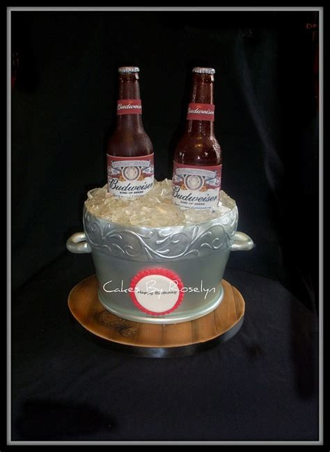 Cetakan Fondant Liquor Bottle 2 1000 images about cakes themed on