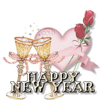 free animated new year greeting cards animated happy new year greeting cards free christian