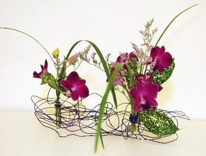 flower design maker 32 best images about inspirational floral designers on