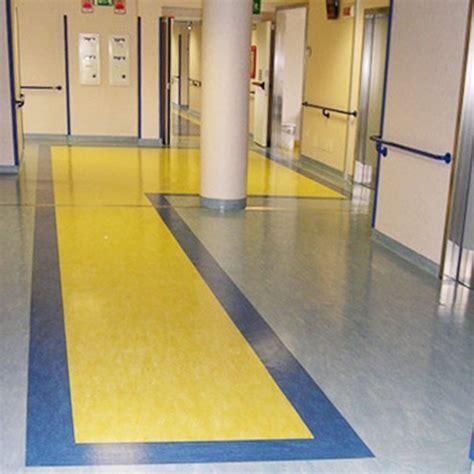 linoleum pavimenti g s colori pavimento linoleum gscolori