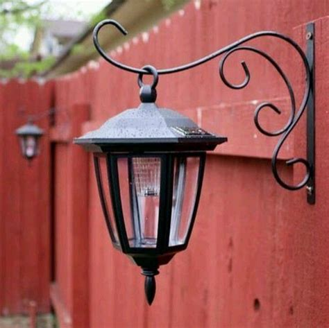 Dollar Store Solar Lights Dollar Store Solar Lights Diy Such Pinterest