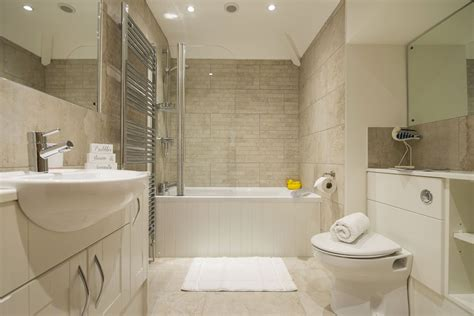 average cost of bathroom remodel 2014 average cost of bathroom remodel 2014 28 images