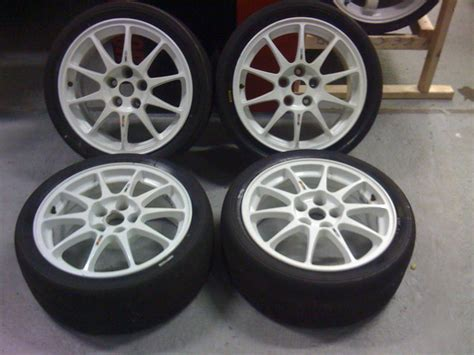white mitsubishi lancer with black rims 100 white mitsubishi lancer with black rims new