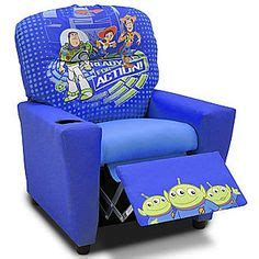 toy story recliner liams future room on pinterest toy story room toy story