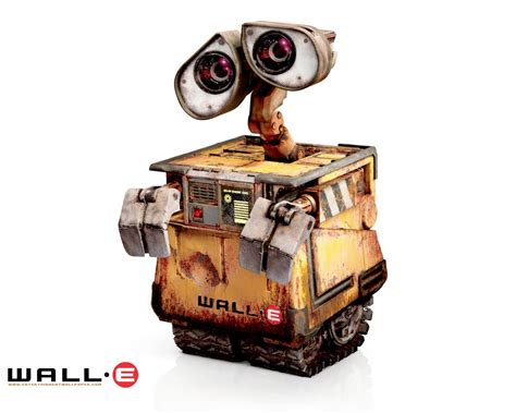 wall e wall e wallaper wall e picture