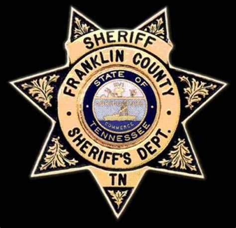 Franklin County Warrant Search Franklin County Deputies Find Drugs And More In Search