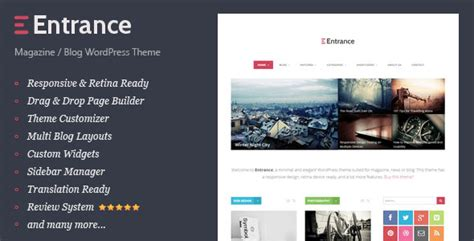 themeforest payment options themeforest gent premium