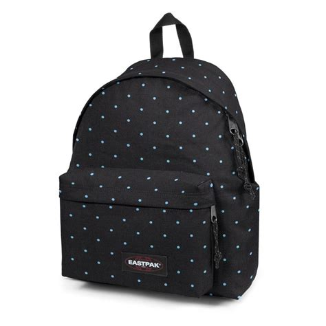 Lag016 Luggage Model Pin so eastpak has some amazing models eastpak models bag and backpacks
