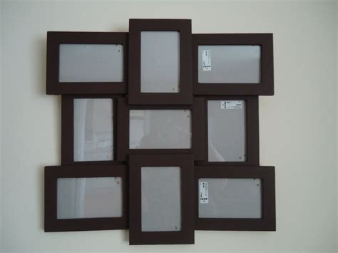 All Wall Stickers collage photo frames 12 in decors