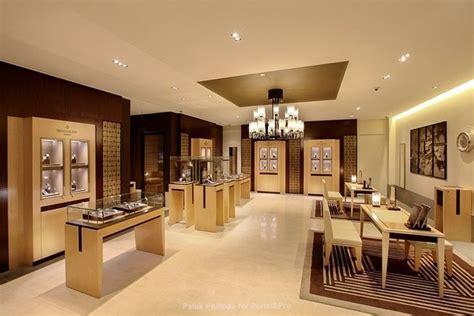 images  jewelry store design  pinterest