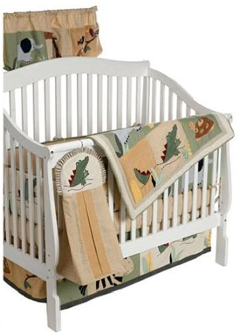 line crib bedding kidsline zanzibar crib bedding baby bedding and accessories