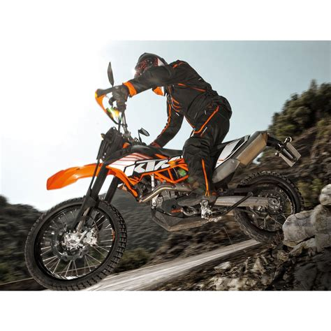 enduro motosiklet egitimi ileri seviye fiyatlari ve