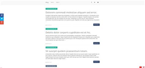 capistrano workflow ozdemirburak laravel 5 simple cms libraries io