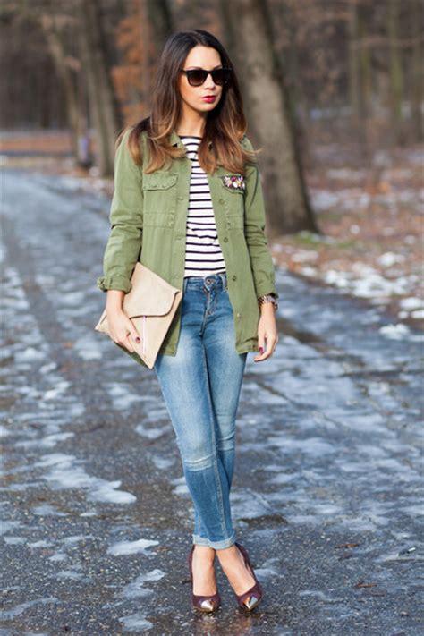 Tunik Zara Blue blue zara green zara shirts studded new look bags quot mix match quot by