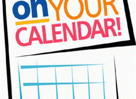 Nisd Volunteer Background Check 2017 2018 Nisd School Calendar Released Samuel Beck Eleme