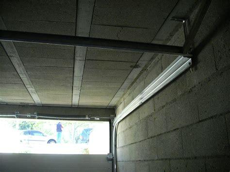 montage porte garage basculante montage porte garage top montage porte garage leroy