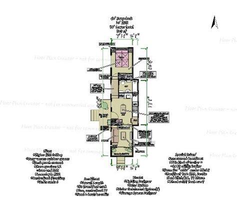 Floor Planner Creator best 25 floor plan creator ideas on pinterest floor