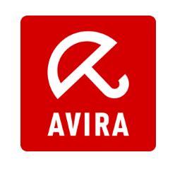 free avira antivirus mobile avira antivirus 2018 free orthos software