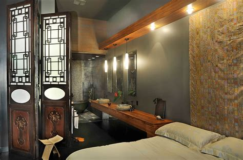 modern asian decor asian inspired bedrooms design ideas pictures