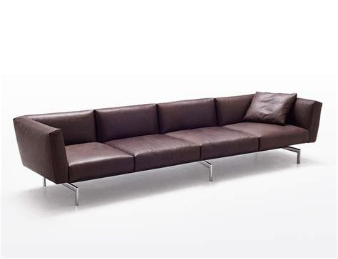 couch potato sofa company avio sofa 4 seater couch potato company