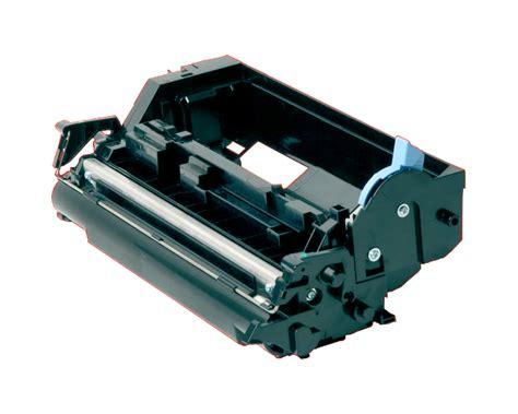 Toner Kyocera Fs 1135 kyocera fs 1135mfp paper drawer 250 sheets quikship toner