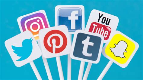 how to entertain how to entertain your customers via social media gctek