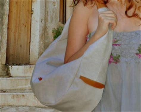 Diy Handmade Bags - 10 diy s handmade handbags diy and crafts