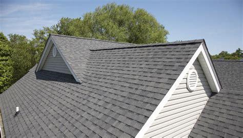 gable attic fan installation attic vent fuse box 19 wiring diagram images wiring