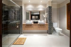Master Suite Bathroom Ideas the essential toilet guide for the bathroom amp ensuite