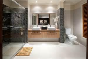 Toilet guide for the bathroom amp ensuite renovator gt beaumont tiles