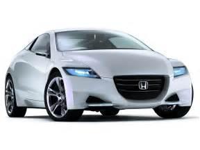 Honda Hybrid Cr Z Review 2015 2016 Honda Cr Z Hybrid Specs And Turbo