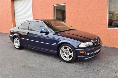2003 bmw 330ci for sale 2003 bmw 330ci for sale 2048813 hemmings motor news