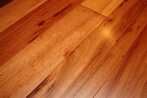 x press unsichtbare terrassenbefestigung tigerwood flooring 28 images indusparquet engineered 5