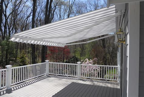 quality awnings quality in equals quality out atlantic awning