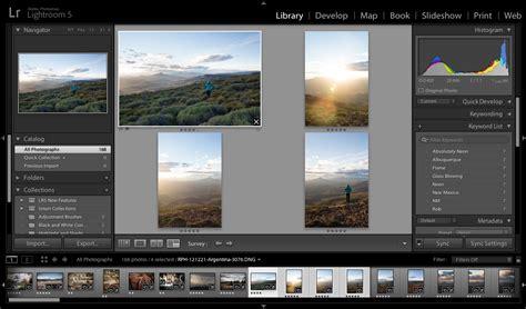 tutorial lightroom 5 pdf lightroom 5 tutorials for beginners pdf mouthtoears com