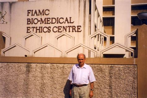 Senter Mc 8815 fiamc executive committee internationalfiamc