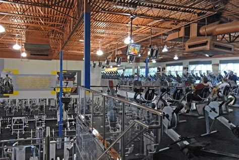 Mba Fitness Center Hours by Projects 24 Hour Fitness Center Lance Armstrong Fitness