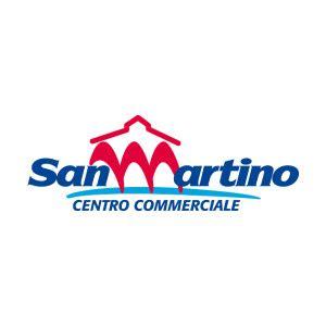negozi bennet pavia centro commerciale san martino