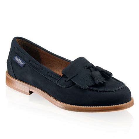 and bromley loafers womens shoes 13 best ideas about bromley on black